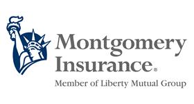 Montgomery Insurance
